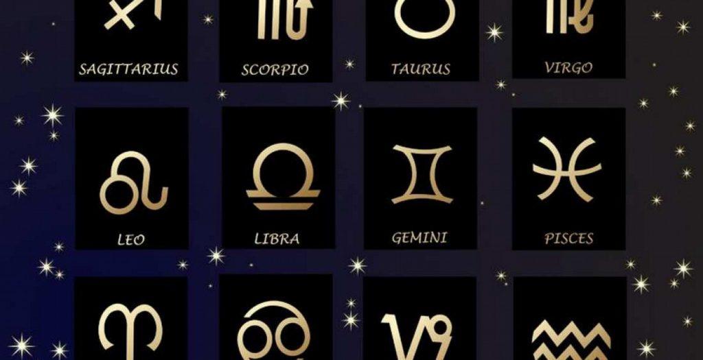 Οι αστρολογικές όψεις του Ποσειδώνα το τριήμερο 30/12/2016 – 1/1/2017 | Pagenews.gr