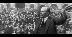 25 Οκτωβρίου 1917: Οκτωβριανή επανάσταση ή κομμουνιστικό πραξικόπημα; | Pagenews.gr