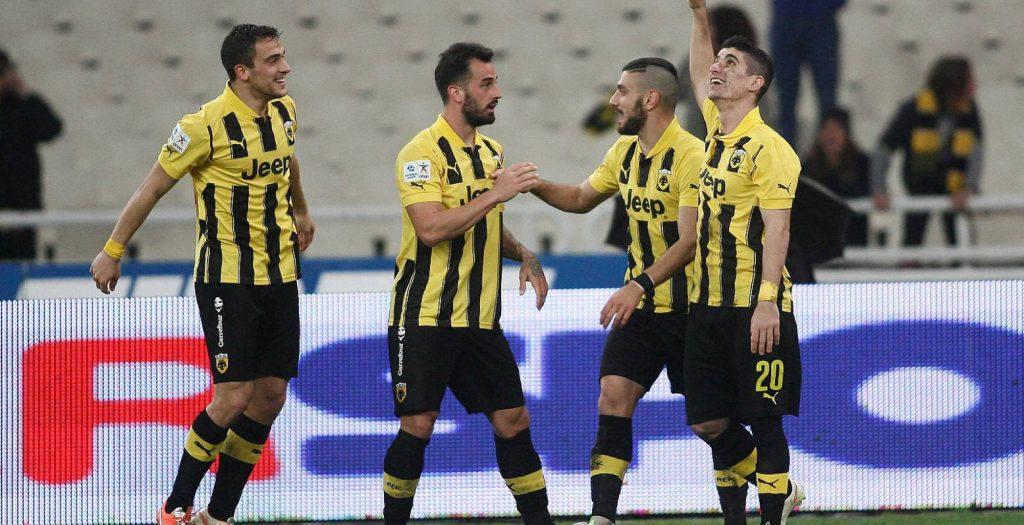Για να σώσει τη χρονιά θέλει τουλάχιστον τέσσερις προσθήκες η ΑΕΚ | Pagenews.gr