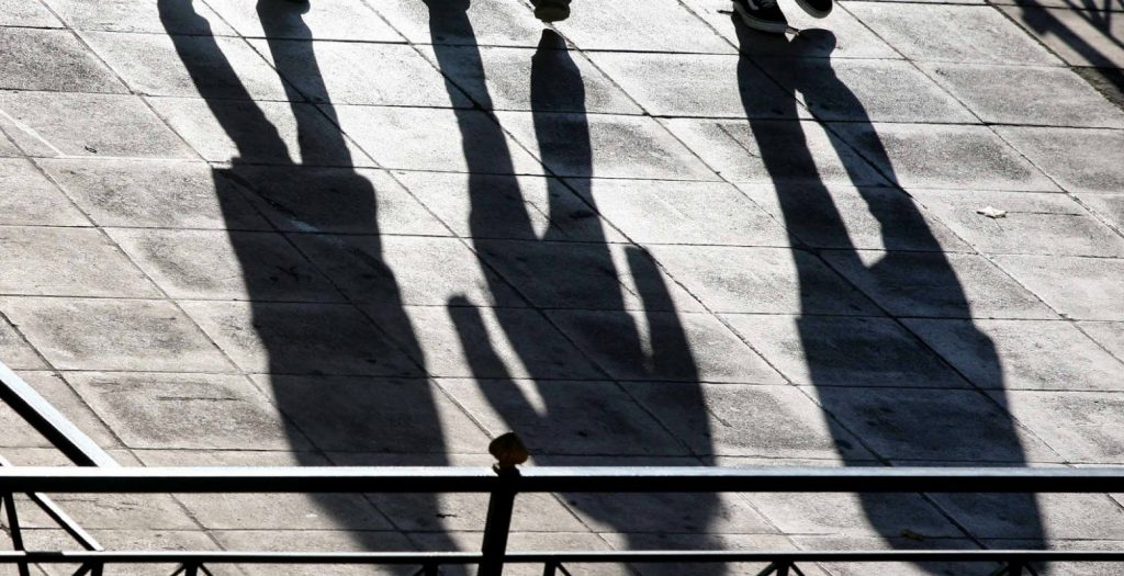 ΕΛΣΤΑΤ: Στο 20,2% η ανεργία στο γ΄ τρίμηνο   Pagenews.gr