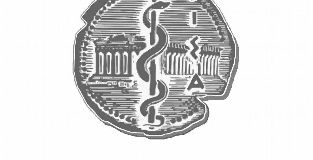 Επικίνδυνο χαρακτηρίζει το νέο σύστημα ο Ιατρικός Σύλλογος Αθηνών | Pagenews.gr