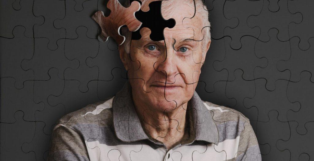 Αλτσχάιμερ: Εξέταση αίματος ανιχνεύει την τοξική πρωτεΐνη της νόσου | Pagenews.gr