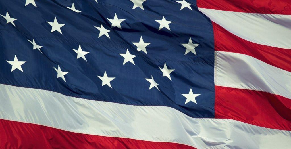 ΗΠΑ: Εκτίναξη ανόδου για την καταναλωτική εμπιστοσύνη   Pagenews.gr