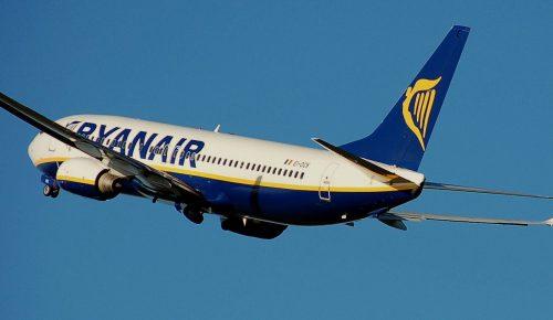 Αναγκαστική προσγείωση αεροσκάφους στη Γερμανία λόγω κεφαλαλγίας 33 επιβατών   Pagenews.gr