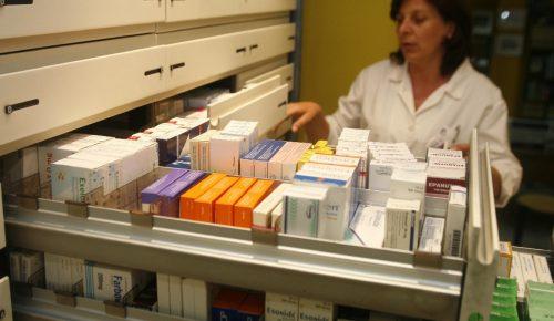 Παγκόσμια αύξηση στη χορήγηση φαρμάκων για τη ΔΕΠΥ | Pagenews.gr
