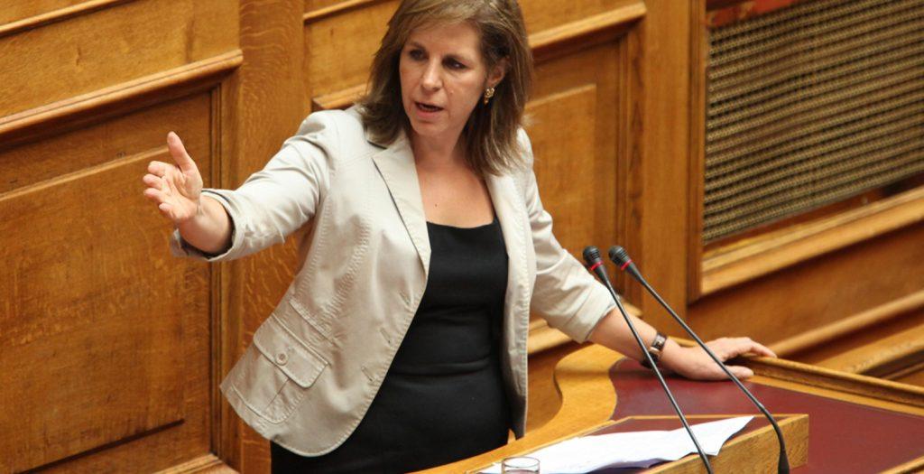 Δημοκρατική Συμπαράταξη για καταστροφή στην Δυτική Αττική: Σήμερα είναι η μέρα πένθους στην Αττική   Pagenews.gr