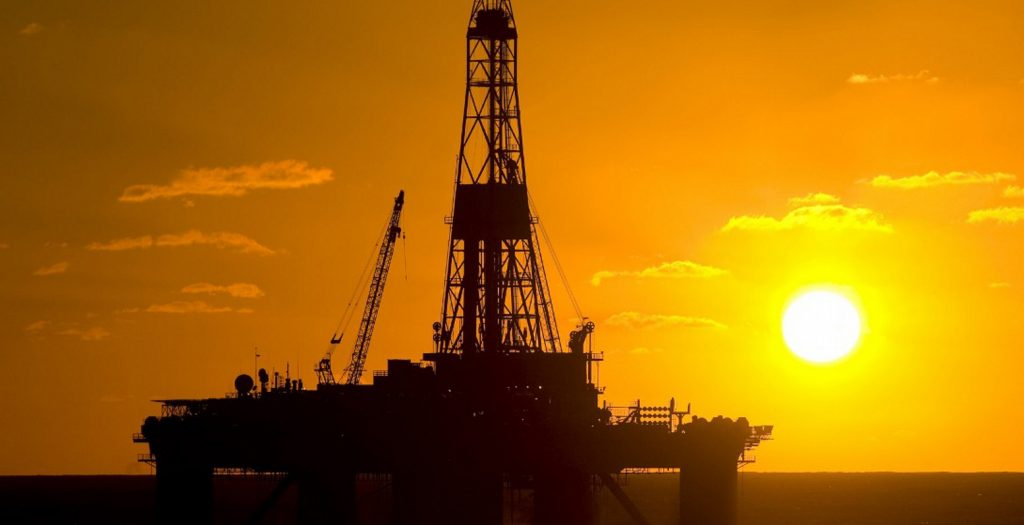 Άνοδος στην τιμή του πετρελαίου | Pagenews.gr