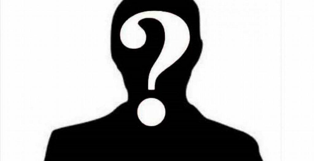 Προτάθηκε πρώην Ολυμπιακός στον ΠΑΟ! – Τον ήθελε και στην ΑΕΚ ο Λυμπερόπουλος! | Pagenews.gr