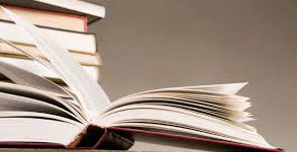 Κίνα: Ο πρωτότυπη ιδέα των ιδιοκτητών βιβλιοπωλείων για να τα κρατήσουν «ζωντανά» | Pagenews.gr
