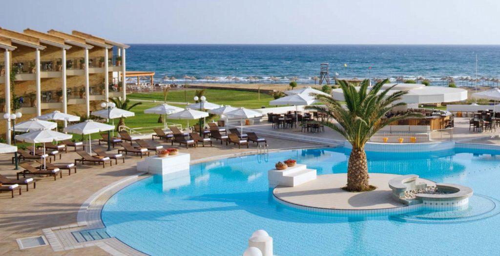 Κως: Χρηματικά πρόστιμα επιβάλλει ξενοδοχείο στους εργαζόμενους | Pagenews.gr