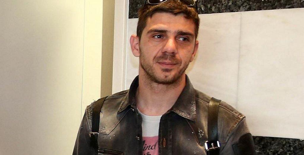 Κώστας Κατσουράνης για την ΑΕΚ: Η ευκαιρία του Κονέ, η τεχνογνωσία του Λύμπε και το μέλλον του Γαλανόπουλου! | Pagenews.gr