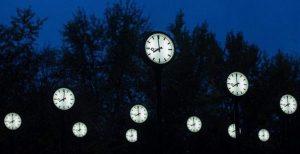 Αλλαγή ώρας: Τι θα συμβεί στις 28 Οκτωβρίου | Pagenews.gr