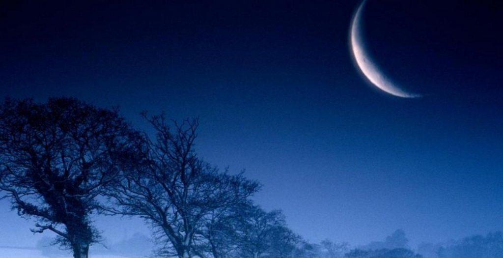 Ερωτική Σελήνη Παρασκευής για όλα τα ζώδια ! | Pagenews.gr