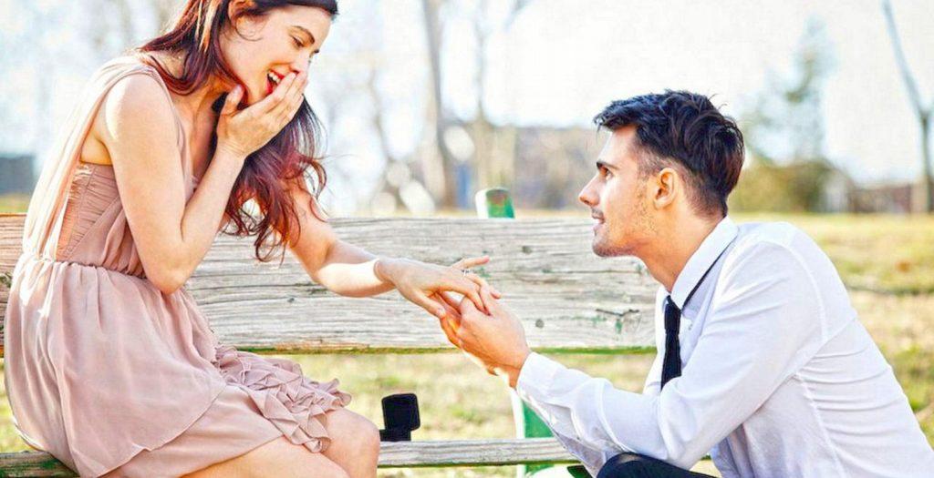 Αστρολογικά Tips για να κάνεις δικό σου τον άντρα των ονείρων σου! | Pagenews.gr