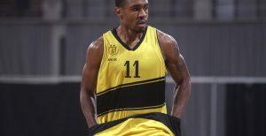 Άρης: Ο Τζένκινς κατέθεσε προσφυγή στη FIBA | Pagenews.gr