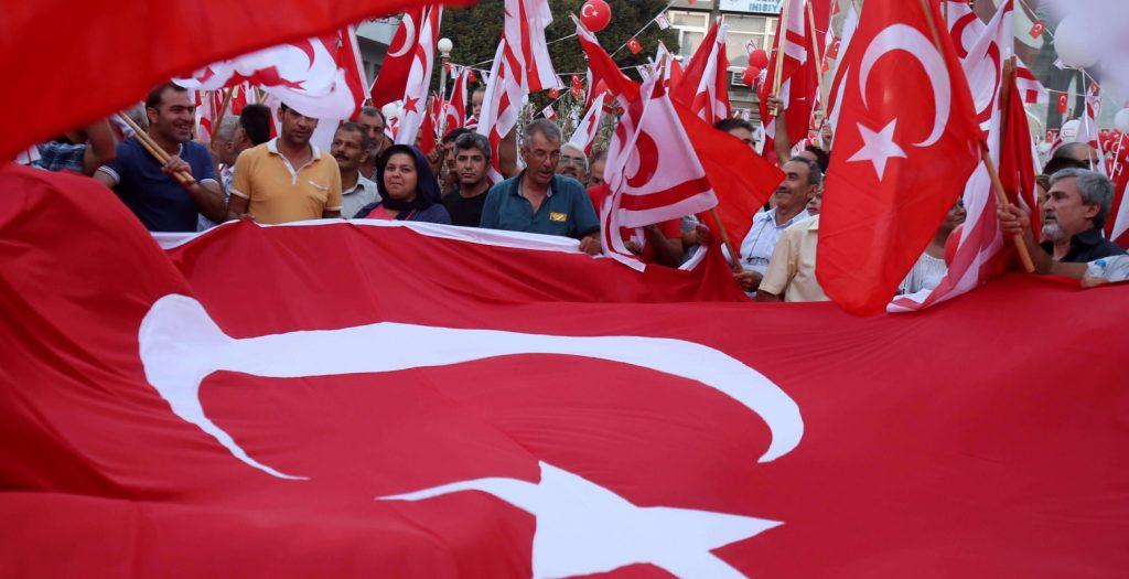 Δημοψήφισμα Τουρκίας: Με «ναι» η Ευρώπη θα αποκτήσει δεύτερο Πούτιν | Pagenews.gr