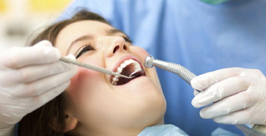 Απαγόρευση της χρήσης οδοντιατρικού αμαλγάματος στα παιδιά | Pagenews.gr