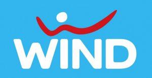 Wind: Λανσάρει συνδρομητική τηλεόραση μαζί με το Netflix   Pagenews.gr