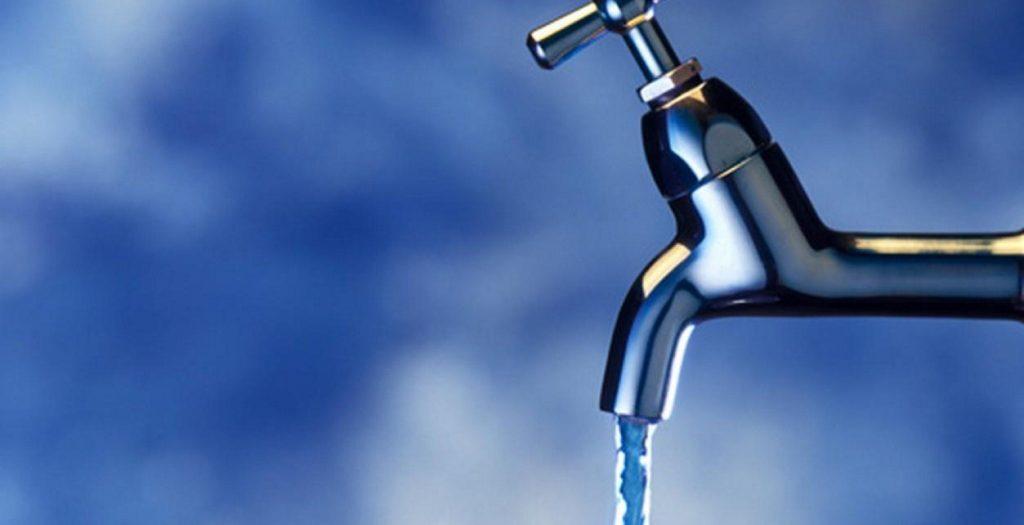 Χωρίς νερό στην Σύρο | Pagenews.gr