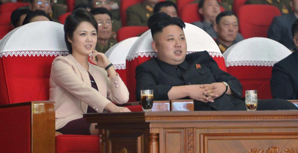 Αμερικανός αξιωματούχος: Εξετάζουμε τις στρατιωτικές επιλογές για να απαντήσουμε στην Κορέα   Pagenews.gr