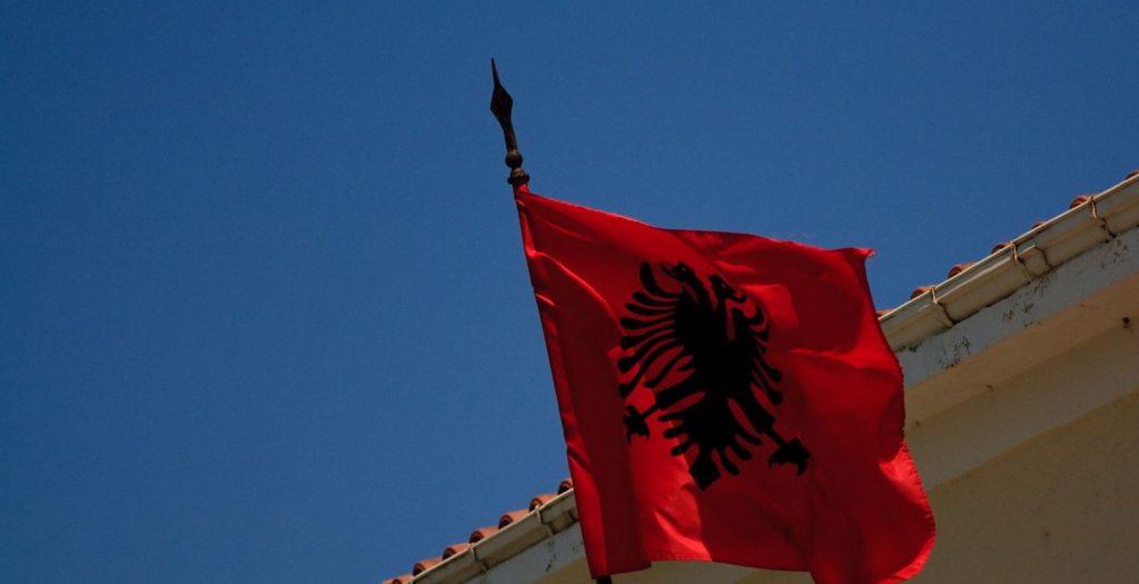 Κίνημα της Ιλλυρίδας για την ονομασία των Σκοπίων: Βαλκανική Ομοσπονδιακή Δημοκρατία | Pagenews.gr