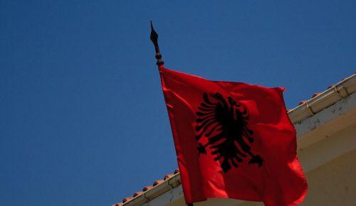 ΥΠΕΞ Αλβανίας: Εκκρεμούν τρία ζητήματα με την Ελλάδα | Pagenews.gr