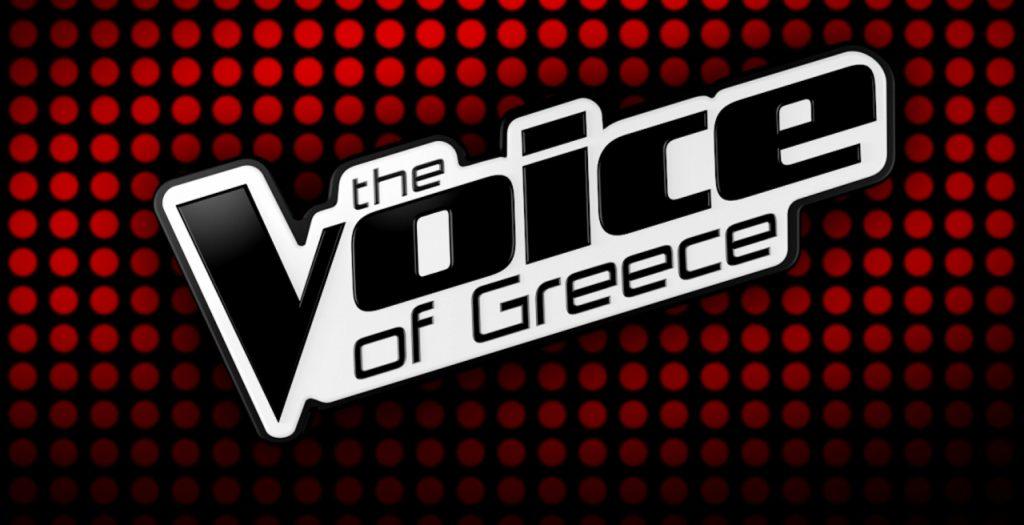 Γιώργος Ζιώρης: Ο μεγάλος νικητής του «The Voice» (pics & vid) | Pagenews.gr