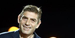 Παντελίδης: Οργιάζουν οι φήμες για τον ΑΠΟΕΛ | Pagenews.gr