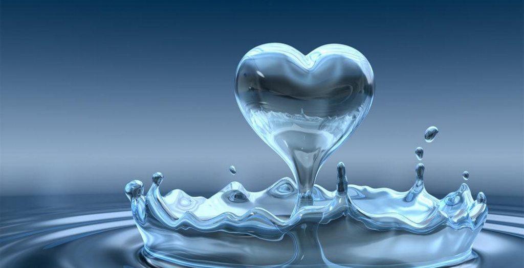 Υδροχόοι, Λέοντες, Ταύροι, Σκορπιοί! Έφθασε η ώρα να δώσετε αξία στον έρωτα! | Pagenews.gr
