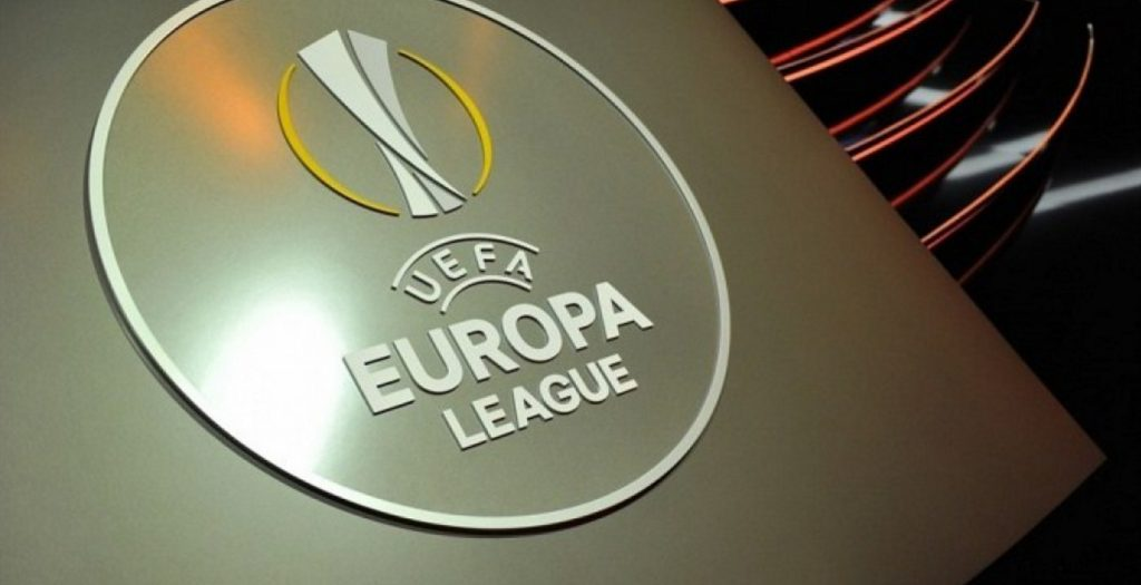 Οι διαιτητές των ελληνικών ομάδων στο Europa League | Pagenews.gr