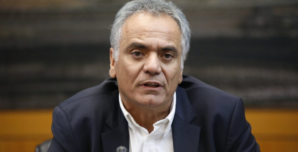 Ολοκληρώνεται η εξόφληση των οφειλών του ελληνικού Δημοσίου προς τους δήμους | Pagenews.gr