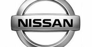 21 μοντέλα ηλεκτρικών οχημάτων θα κατασκευάσει η Nissan | Pagenews.gr
