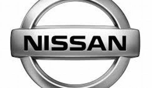 Nissan: Μετέχει στο πρωτάθλημα της Formula E | Pagenews.gr