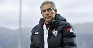 Αναστασιάδης: Πρωτάθλημα ο ΠΑΟΚ – Πεντάδα ο Παναθηναϊκός | Pagenews.gr
