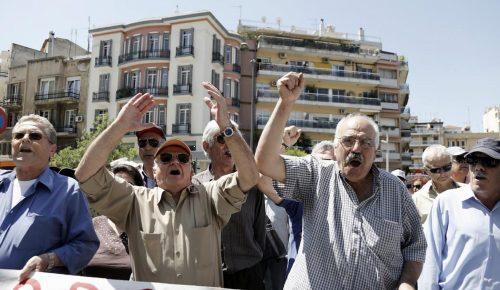 ΕΚΑΣ: Αυτά είναι τα εισοδηματικά κριτήρια χορήγησής του | Pagenews.gr