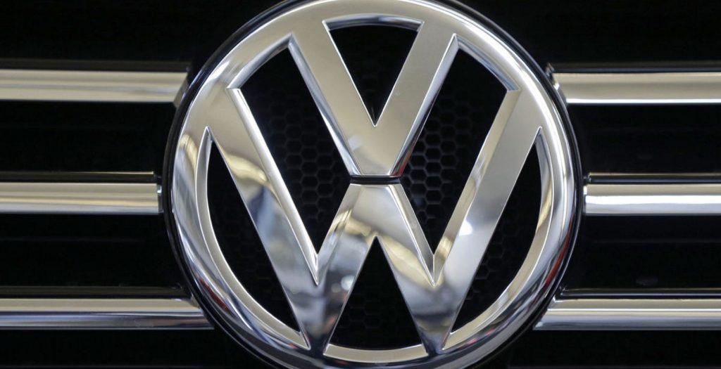 «TRANSFORM 2025+»: Ο επαναπροσανατολισμός της Volkswagen | Pagenews.gr