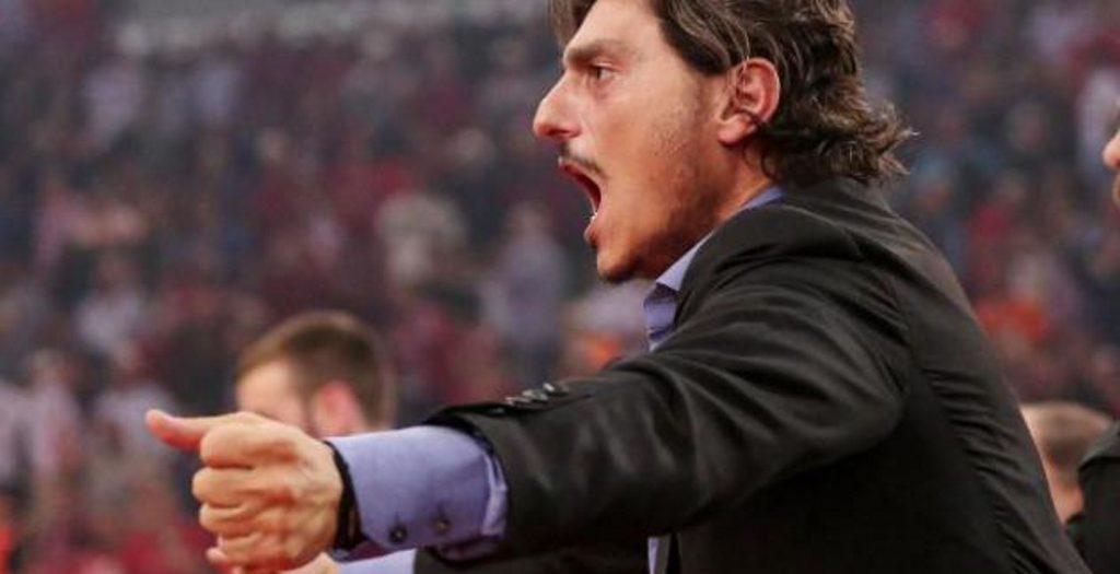 Γιαννακόπουλος: «Είναι ο Γκριν παίκτης για τον Παναθηναϊκό;» | Pagenews.gr