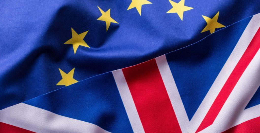 Πότε και τι ώρα θα γίνει το Brexit | Pagenews.gr