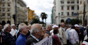Δυνατότητα τροποποιητικών δηλώσεων χωρίς πρόστιμα και τόκους από τους συνταξιούχους για τα αναδρομικά   Pagenews.gr