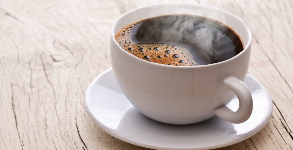 Πόσο καφέ είναι ιδανικό να πίνουμε καθημερινά; | Pagenews.gr
