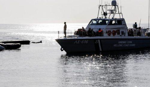Αιγαίο: Απεγνωσμένοι οι Έλληνες ψαράδες – Τούρκοι επιμένουν να ψαρεύουν στα ελληνικά χωρικά ύδατα | Pagenews.gr