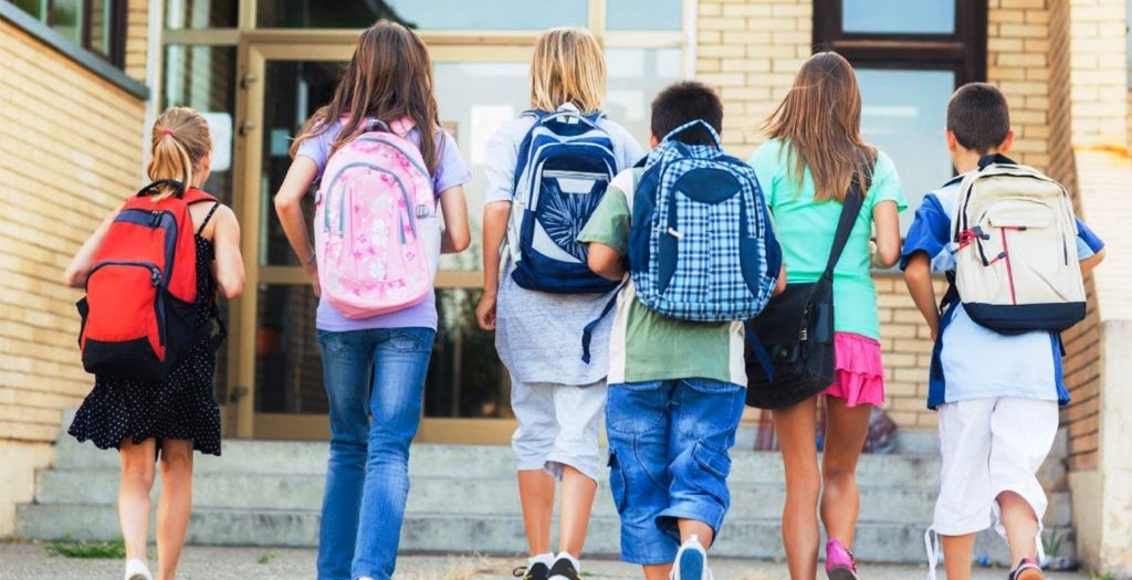 Γαλλία: Τέρμα τα κινητά στα σχολεία | Pagenews.gr