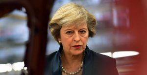 Παραιτήσεις Brexit: Παραιτήθηκε ο Βρετανός υπουργός – Στενεύει ο κλοιός για Μέι | Pagenews.gr