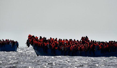 Αναβρασμός στη Γερμανία – Διαδηλώσεις κατά της προσφυγικής πολιτικής | Pagenews.gr