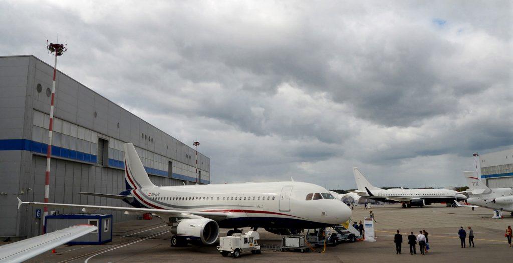 Η Airbus θα προχωρήσει στην περικοπή 934 θέσεων εργασίας   Pagenews.gr