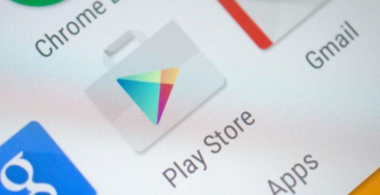 Google Play Store: Αφαιρεί τις 32-Bit εφαρμογές το 2021 | Pagenews.gr