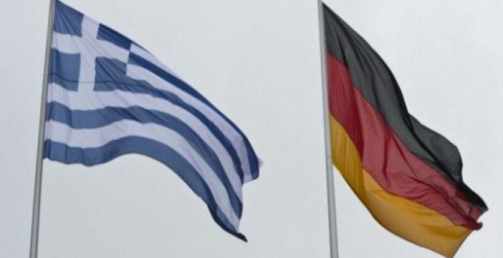 Γερμανικός Τύπος: Έλληνες τρομοκράτες πίσω από τις βόμβες (pics) | Pagenews.gr