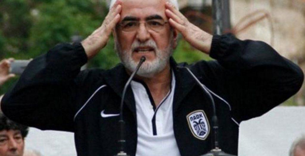 Νέος σεισμός στην Τούμπα – «Καθαρίζει» Τζαβέλλα ο Σαββίδης κι ετοιμάζεται να πάρει κι άλλα …κεφάλια! | Pagenews.gr