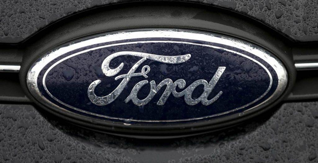 Ford: Νο1 στα ελαφρά επαγγελματικά οχήματα στην Ελλάδα κατά το πρώτο 10μηνο του 2016   Pagenews.gr
