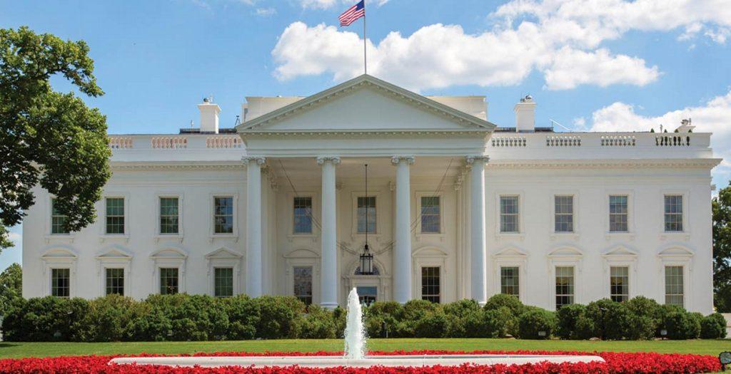 ΗΠΑ: Δεκαετής παράταση των κυρώσεων σε βάρος του Ιράν | Pagenews.gr